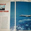 1977 Garret 731 Jetfans article