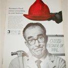 1966 Fireman's Fund ad #1