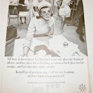 1968 Full Service Bank Liz Simmons ad
