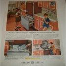 1963 GE Appliances ad #1