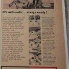1955 Dish-Quik ad