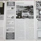 1984 American Motors Jeep Cherokee article #1