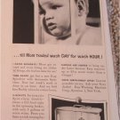 1951 Easy Spindrier ad