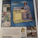 1959 Frigidaire Pull N Clean Oven ad #2