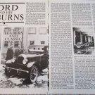 Ebbet Lobban Cord article