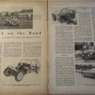 1955 AC Aceca car article