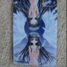 Unknown 2 teleka/phonecard