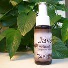 Java Ink Antiquing Solution Spray