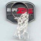 Disney pins: ESPN Zone - Downtown Disney