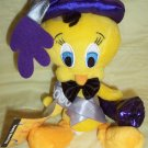 Warner Brothers Millenium New Year's Tweety Bird beanie