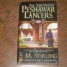 THE PESHAWAR LANCERS-S.M. STIRLING