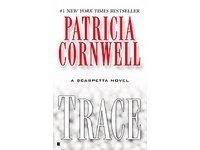 TRACE-Patricia Cornwell 2004  (0425204200)