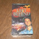 LEFT BEHIND-THE MOVIE starring Kirk Cameron