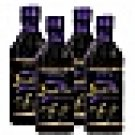 Zambroza (458ml) Box of 4