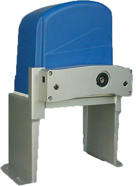 New SKC-600DC Sliding Gate Opener / Operator