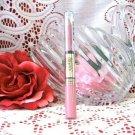 Revlon Line & Shine Lipgloss & Lipliner Rose Shine