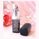Maybelline Color n Fix Lipstick Go Terracotta