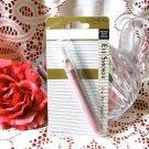 L'Oreal Eye Smoker Eyeshadow Pencil Rose Dream