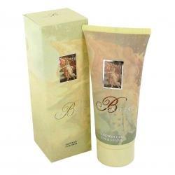 Bellagio Shower Gel 6.8 oz