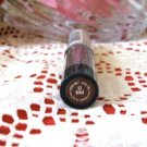 MAYBELLINE HYDRA TIME Lipcolor 63 BRAVE