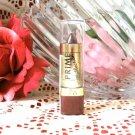 "LA FEMME BEAUTY Prime Collection Long Lasting Creme Lipcolor Lipstick in #S-1 ""Russet Wine"""