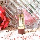 "LA FEMME Prime Collection Frost Lipstick S-3 "" Mocha Nude """