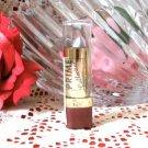 "LA FEMME BEAUTY Prime Collection Long Lasting Frost Lipcolor Lipstick in #S-5 ""Platinum Silver"""