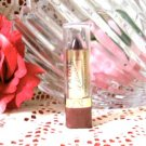 "LA FEMME BEAUTY Prime Collection Long Lasting Creme Lipcolor Lipstick in #S-8 ""Black Cherry Plum"""
