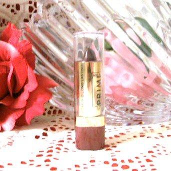 """LA FEMME Creme Lipcolor Lipstick in S-9 """" Rich Espresso """""""