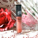 Revlon Super Lustrous Lip Gloss Lipgloss Coral Glow