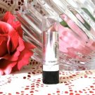 """LA FEMME BEAUTY Silver Collection Pearl Perle Frost Lipcolor Lipstick in #LF-18 """"Light Shell Pink"""""""