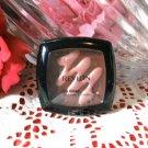 Revlon Lip Gloss Compact in Nougat Swirl