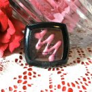 Revlon Limited Edition Lip Gloss Compact Chocolush