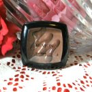 Revlon Lip Gloss Compact in Toffee Drizzle