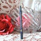 Revlon HIGH DIMENSION Eyeliner Pencil 04 SAPPHIRE FLASH