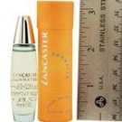 SUNWATER Mini EDT .17 oz by Lancaster for Women