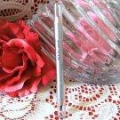 ULTA Contour Lipliner & Eyeliner Pencil BLACK & ROSE