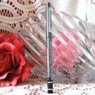 MAYBELLINE Great Wear Eyeliner Pencil CINNABAR Eye Liner