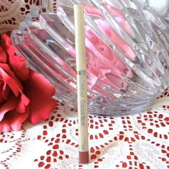 L'Oreal Colour Riche Lip Line Forever Rose 721