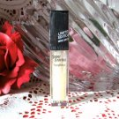 Revlon Super Lustrous Lip Gloss Sunsplash