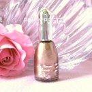 La Femme Beauty Frost Nail Polish 95 Bronze Pearl
