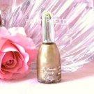 La Femme Beauty Frost Nail Polish 96 Pulsion