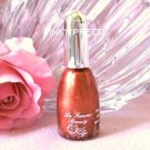 La Femme Beauty Perle Nail Polish 98 Sunset
