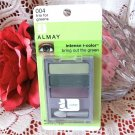 Almay Intense Eye Shadow Trio Bring Out the Green