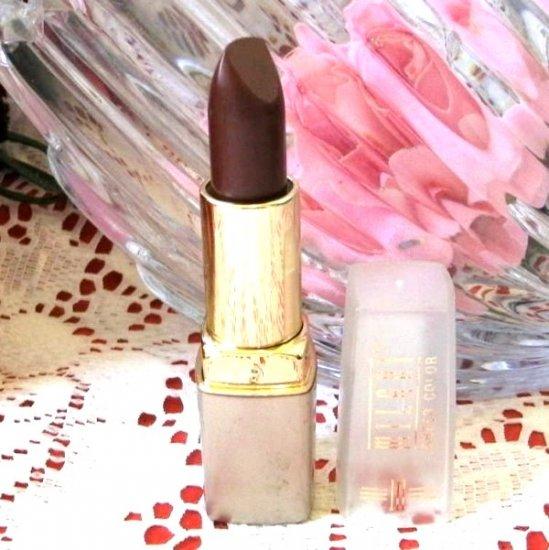 Milani Shine On Sheer Creme Lipstick 20 Choco Lite