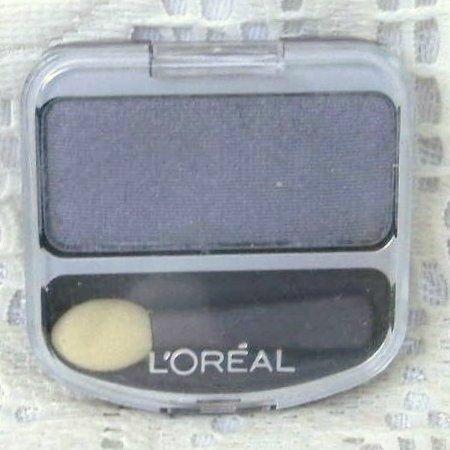 L'Oreal Soft Effects Perle Powder Eyeshadow Moonbeam