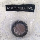 Maybelline Natural Accents Matte Eyeshadow Coffee Bean