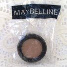 Maybelline Natural Accents Matte Eyeshadow Chocolate Malt