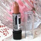 Personi Lipstick 161 Matte Brown Berry by Aroma Cosmetics