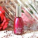 La Femme Beauty Frost Nail Polish 43 Mojo